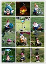 cheap funny garden gnomes
