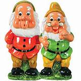 discount garden gnomes