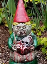 diwt108 zombie garden gnome dougfx s3x4 lg
