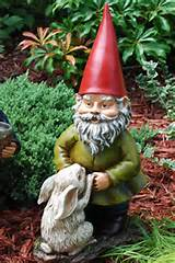 non toxic unique design miniature funny garden gnomes for home decor