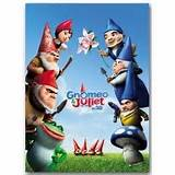 draft_lens17515201_1297780039gnomeo_and_juliet.jpg