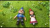 gnomeo and juliet flamingo shipping on fandango review to find gnomeo ...