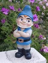 home gnomeo juliet gnomeo gnome garden statue
