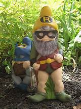 garden gnomes for sale uk garden gnomes for sale perth
