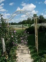 wrought iron egyptian arbor great metal garden trellis arch