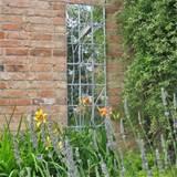 Aggregates Garden Arches Garden Fencing Garden Planters Garden Pools ...