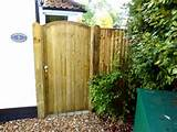 fairview fencing also northchurch landscapes garden maintenance