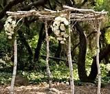 DIY garden arch idea 3