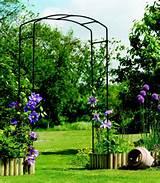 gardman-gallic-metal-garden-rose-arch-325-p[ekm]870x1000[ekm].jpg