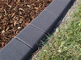 quality concrete garden edging jpg