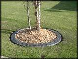 ... considering Baywoods Concrete Inc. for your Landscape Edging project