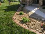 brick garden edging ideas http prideandjoylandscaping com edging