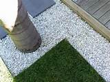 easy landscape edging