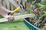 borders edging http www gardencentreguide co uk news 553 lawn edging