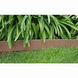 Garden Edging Products – Distinct Sorts Of Luxury Outdoor Furniture