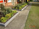 garden design ideas easy landscaping ideas cheap and easy landscaping