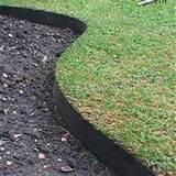 lawn edging material b