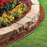 garden edging ideas b
