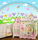 fairy bedrooms fairy bedding fairy forest bedrooms fairy