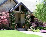 home about us gardening videos photos reception centers contact us