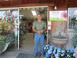 Aires Souto, the President/General Manager for Western Garden Nursery