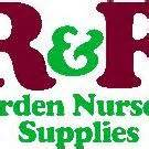 Garden Nursery Supplies