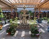Armstrong Garden Centers, Tustin