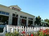 Armstrong Garden Centers, Pasadena