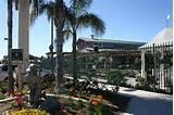 Home Armstrong Garden Centers, Morena - San Diego