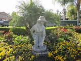Armstrong Garden Centers, Glendora