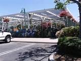 Armstrong Garden Center (San Juan Capistrano, California)
