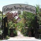 Thumbnail #1 of Cottage Nursery Garden