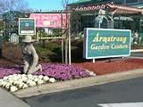 Home Armstrong Garden Centers, Novato