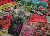 garden-catalogs