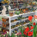 Home » Garden Center » Garden Ornaments