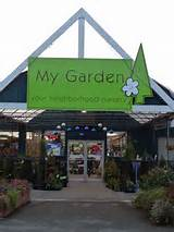 New Exhibitor Spotlight – My Garden Nursery