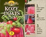 online webstore garden products