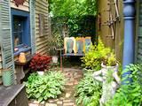 Buffalo-style Garden Art Sale