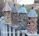 How-To-Make-A-Stone-Birdhouse.jpg