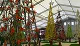 floraart international garden and flower exhibition zagreb croatia