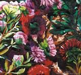 21. Karl Maughan - Garden
