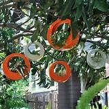 ... for Modern Garden Ideas Ergonomic Circle Pot for Modern Garden Design