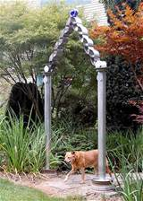 moonstone arbor fine garden art urbangardensweb