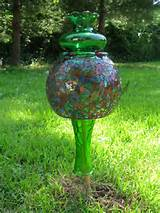 garden art in art with recycled art pottery mirror glass garden ideas