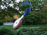 ... _dc_096_national_gallery_art_sculpture_garden_typewriter_eraser_big
