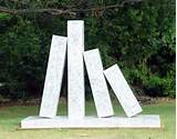 ... Wall Sculptures Garden Art Sculptures Outdoor Wall Art Sculptures