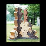 wall sculptures garden art sculptures outdoor wall art sculptures