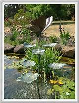 whimsical garden art ideas for your whimsical garden by