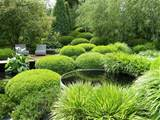 landscape garden decorating ideas 68 landscape garden decorating ideas