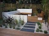 designs garden garden design garden modern garden modern design home